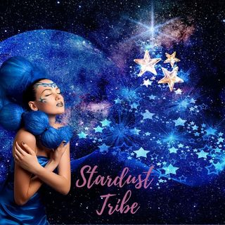 Stardust Tribe