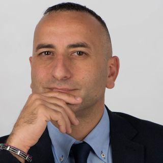 Michele Bottiglia