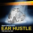 Snap Spotlight - Ear Hustle: The Big No No