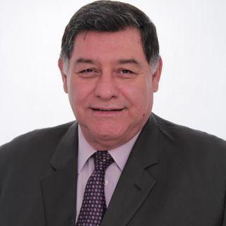 GONZALO BARBOSA