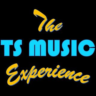 The TS Music Experience- 04/29/19