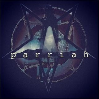 ParriaH On ITNS Radio