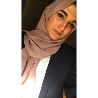 Rana Raafat