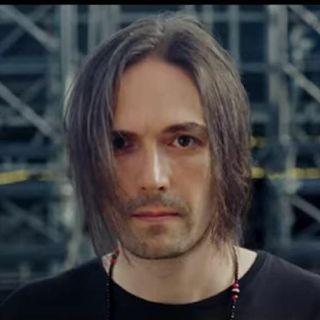 Intervista a Vince Pastano - Noisebreakers