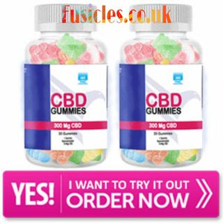 Eagle Hemp CBD Gummies | [*WARNING*] CBD Official Price? | *Review* Special Offer Today!