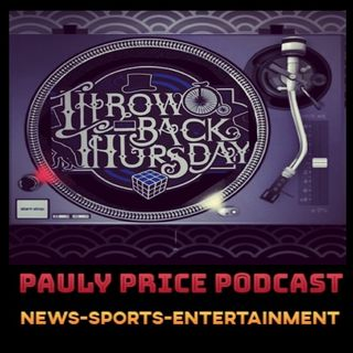 Episode 30: Throwback Thursday (Circa 1992)|Facts with Kozmo Katz|My Movie & song of the Year