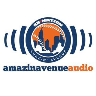 Episode 303: Cano, Diaz, Grandal, sandwiches, and more with Ted Berg