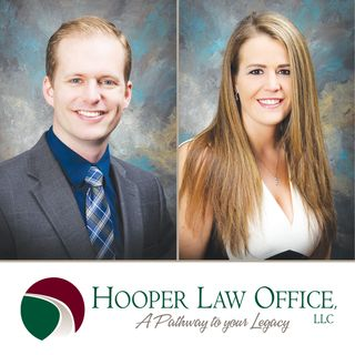 Hooper Law on the SECURE Act