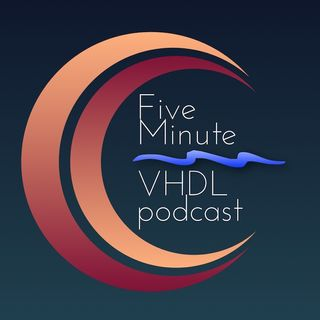 Ep#15-VHDL Packages