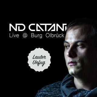 ND Catani Burg Ohlbrück 25-11-2018