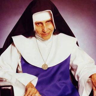 Episódio 27 - Irmã Dulce dos Pobres