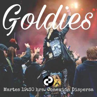 Goldies LXXXVI