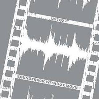 Moviemusic UDN