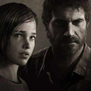 """Dlaczego """"The Last of Us"""" jest dla mnie grą doskonałą"""
