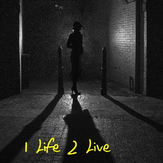 1 Life 2 Live by Head Doctor