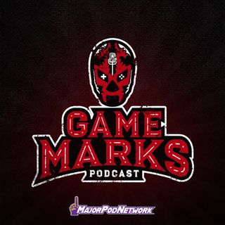 Game Marks Podcast