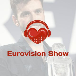 Eurovision Show #001