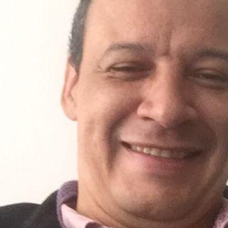 Ramiro Parias MarketingDigital