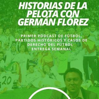 Historias-de-la-pelota-con-Germán-Flórez-1