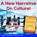 The Cultural Brilliance-How to activate the greatness that's inherent in every organization with Claudette Rowley