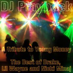DJPlayback_JColeFeatDrakeInTheMorningVocalVersion_886788967588_1_18
