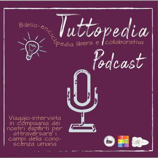 Tuttopedia Podcast