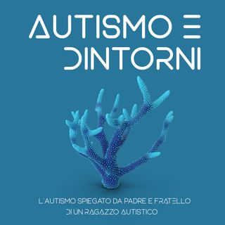 1 - Parliamo di Autismo