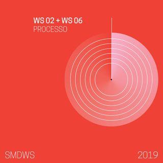 SMDWS19 - Processo | Alessio Abdolahian - Emanuele Bonetti - Loredana Bontempi