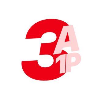 3Aktif1Pasif.ep4