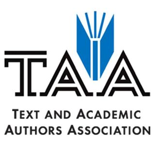 An Academic's Introduction to Trade Book Authorship