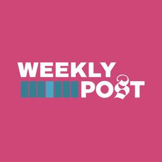 Il caos della Libia ci riguarda da vicino – Weekly Post #17