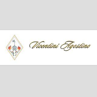 Vicentini Agostino - Teresa Bacco