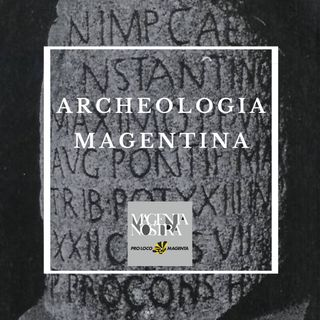 Archeologia magentina