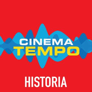 Historia - Capítulo 17: Zapata en el cine