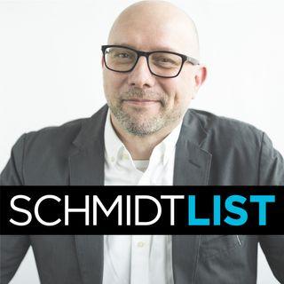 Kurt Schmidt
