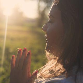 Meditación para comenzar el día