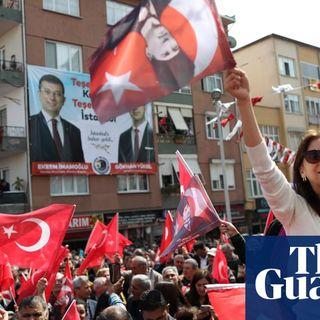 Erdogan's Gamble, Istanbul's Win