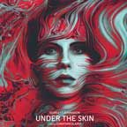 TPB: Under the Skin