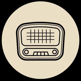 Beyond Brilliant Green - radiodramma