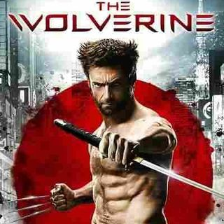 Damn You Hollywood: The Wolverine (2013)