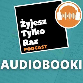 ZTR Radio - Atrybuty Boga część 1 (odcinki od 1 do 8)