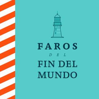 10: Faro de la Vielle