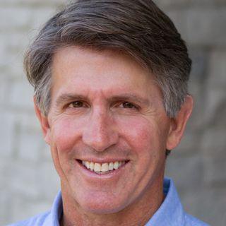 John Schmidt, Pres & CEO of US Venture