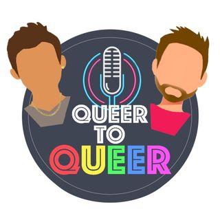 Daniel to Queer