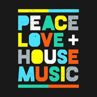 SoulZone - Classic House Mix by Mr. Rhythm
