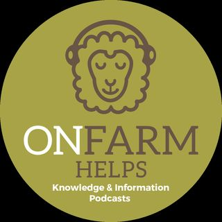 #ONFARMHELPS: Gail from Greenburn returns with HR advice