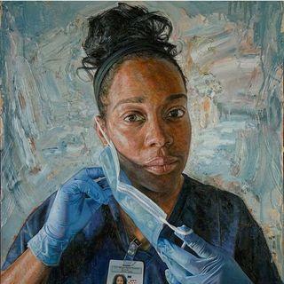 15º Episódio - Carta aberta aos profissionais de saúde que vivem dias difíceis