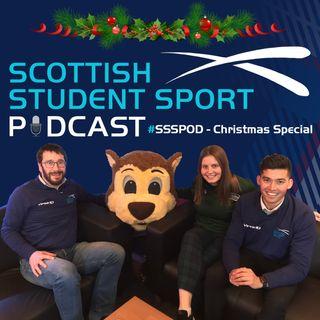 Episode 2 | Christmas Special