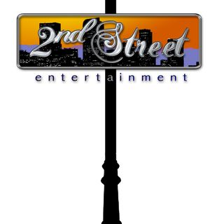 2nd Street Entertainment