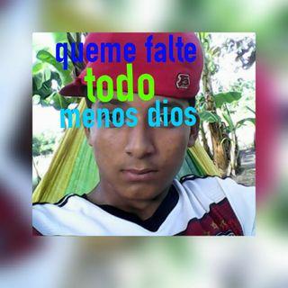 Noe Josue